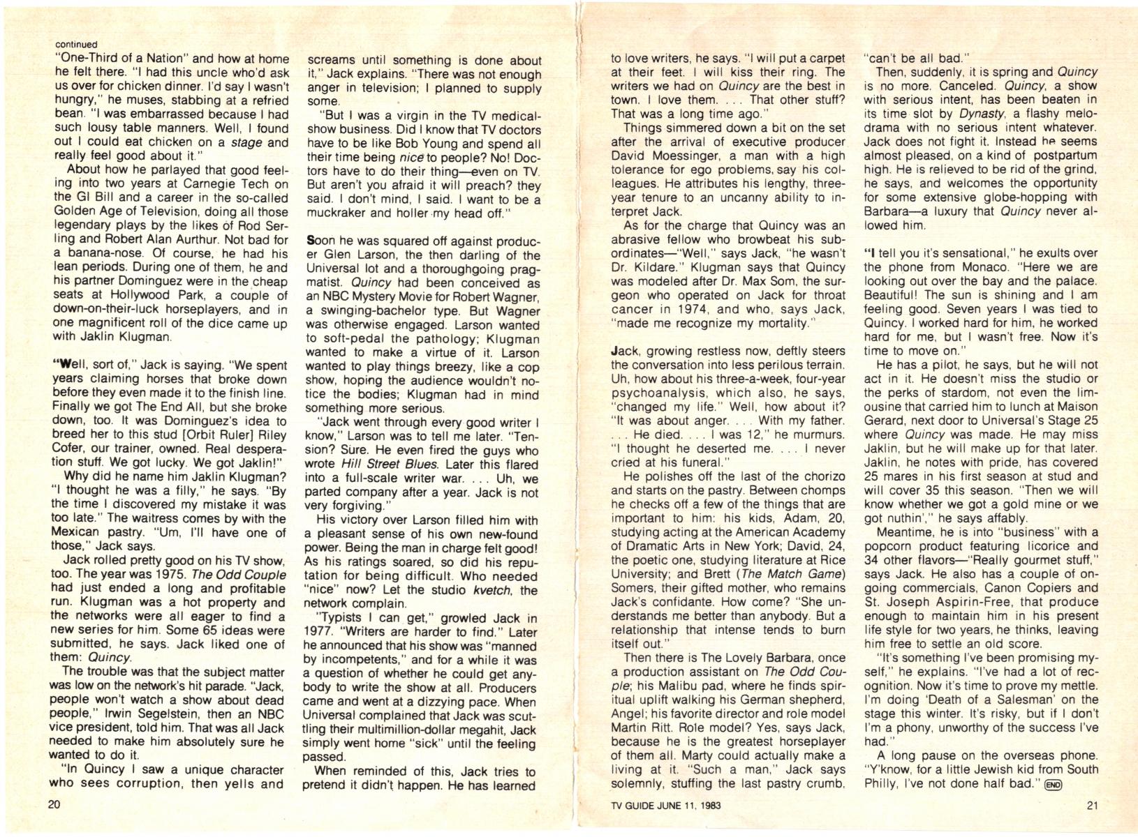 article1-part2
